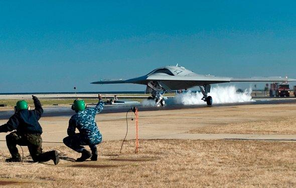 X-47B_2013_18.jpg