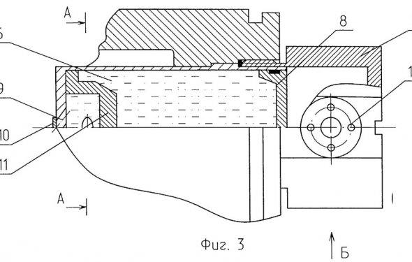 Рисунки к патенту РФ 2211937