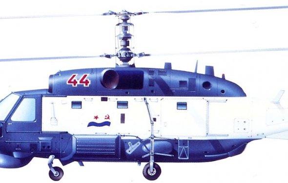 Мировая Авиация 148