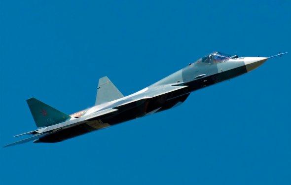 Военная авиация через 100 лет