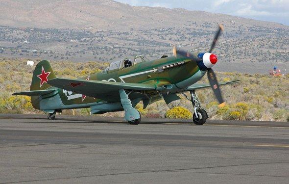 Самые лучшие военные самолеты